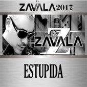 Play & Download Estupida - Single by Zavala | Napster