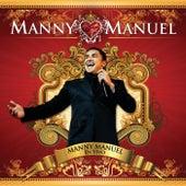 Play & Download Manny Manuel ...En Vivo by Manny Manuel | Napster