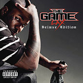 Play & Download LAX by The Game | Napster