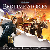Play & Download Bedtime Stories by Various Artists | Napster