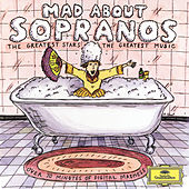 Play & Download Mad About Sopranos by Various Artists | Napster