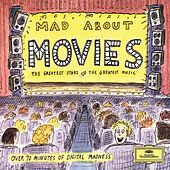 Play & Download Mad About Movies by Various Artists | Napster