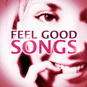 Feel Good Songs by The Studio Sound Ensemble