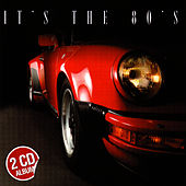 Play & Download It's The 80s by Andy Green | Napster