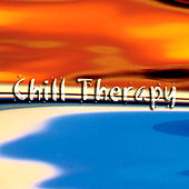 Play & Download Chill Therapy by Christophe Goze | Napster