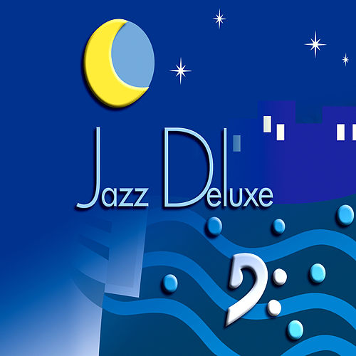 Play & Download Jazz Deluxe by George Kahn | Napster