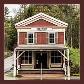 Play & Download Backroads of My Mind by Greg Graffin | Napster