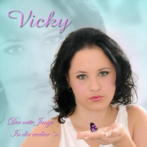 Play & Download Vicky by Vicky | Napster