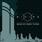 Divide (Original Game Soundtrack) by Chris Tilton