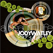Play & Download A Beautiful Life Remixes by Jody Watley | Napster