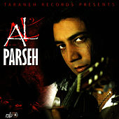 Play & Download Parseh by A.L. | Napster