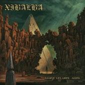Play & Download Diablo, Con Amor.. Adios. by Xi-balba | Napster