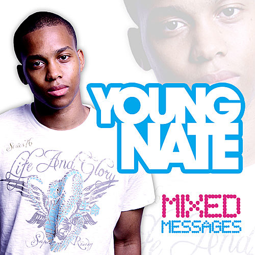 Play & Download Mixed Messages by Young Nate | Napster
