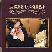 Play & Download Decisions Based On Information by Bess Rogers | Napster