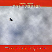 Play & Download Take On the Weakened Sky by The Pin-Up Girls | Napster