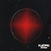 Play & Download Red Moon by Platonic | Napster