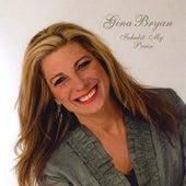 Play & Download Inhabit My Praise by Gina Bryan | Napster