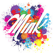 Play & Download Mink by Mink | Napster
