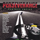 Play & Download Perseverance by Various Artists | Napster