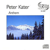 Play & Download Anthem by Peter Kater | Napster