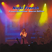 French Revolution by Nicki French
