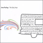 Play & Download The Early Year by Jana Pochop | Napster
