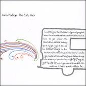 The Early Year by Jana Pochop