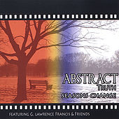Play & Download Seasons Change by Abstract Truth | Napster