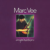 Inspiration by Marc Vee