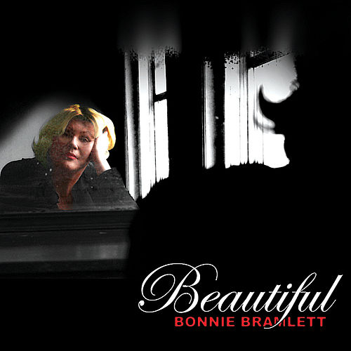 Beautiful by Bonnie Bramlett