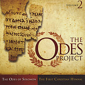 Play & Download The Odes Project, Volume 2 by Various Artists | Napster
