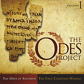 Play & Download The Odes Project, Volume 1 by Various Artists | Napster