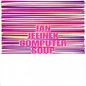 Play & Download Improvisations  Edits, Tokyo 26.09.2001 by Jan Jelinek | Napster