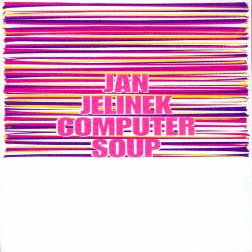 Play & Download Improvisations  Edits, Tokyo 26.09.2001 by Jan Jelinek | Napster