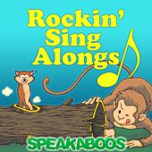 Rockin' Sing Alongs by Various Artists