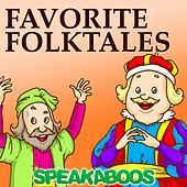 Play & Download Favorite Folktales by Various Artists | Napster