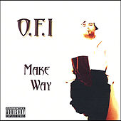 Play & Download Make Way by O.F.I. | Napster