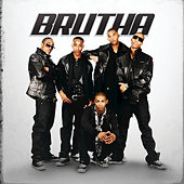 Play & Download Brutha by Brutha | Napster