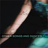 Other Songs and Dances, Vol. 1 by Various Artists