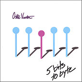 5 Bits to Byte by OttO Vector
