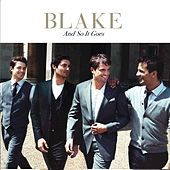 Play & Download And So It Goes by Blake | Napster