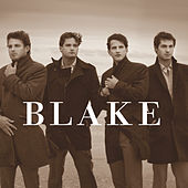 Play & Download Blake by Blake | Napster