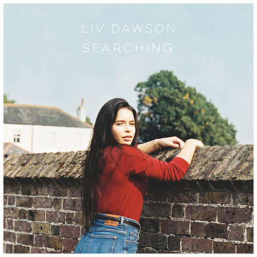 Searching de Liv Dawson