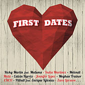 First Dates de Various Artists