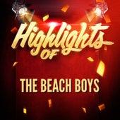 Highlights of the Beach Boys von The Beach Boys