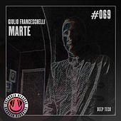 Play & Download Marte (Deep Tech) by Giulio Franceschelli | Napster