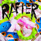 Play & Download Animal Feelings Remixes by Rafter | Napster