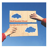 Learning About Your Scale by Half-Handed Cloud