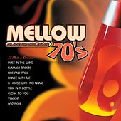 Mellow 70's: An Instrumental Tribute to the Music of the 70's by Jack Jezzro