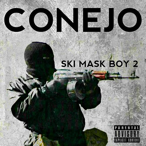 Play & Download Ski Mask Boy 2 by Conejo | Napster